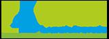 C.G. Laboratories, Inc. Logo