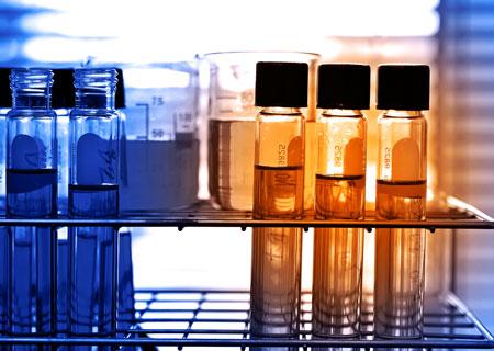 Sterilization Validation Services